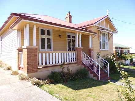 House - 11 Esther Street, W...