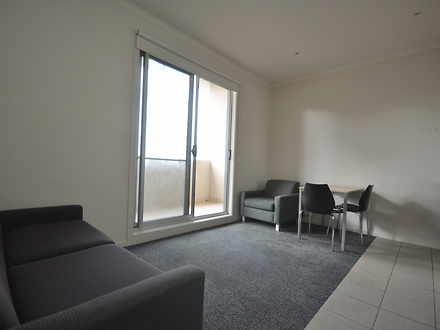 Apartment - 107/662 Blackbu...