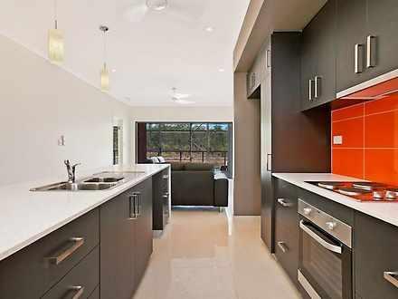 Apartment - 203/250 Farrar ...