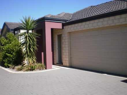 Villa - 14A Russell Street,...