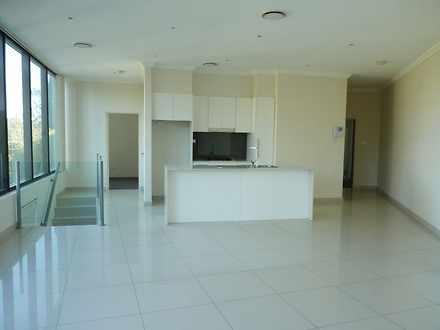 Apartment - APARTMENT 2/620...