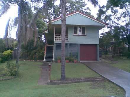 House - 30 Flaxton Street, ...