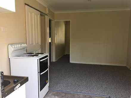 House - 2/5 Glade Street, A...