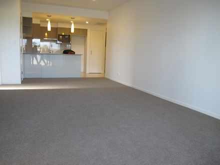 Apartment - 4/17-21 Mayhew ...