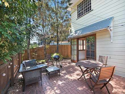 Townhouse - 1/8 Bousfield S...