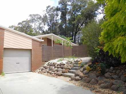 House - 2/4 Vincent Drive, ...