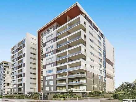 Apartment - 1003 B/ 4 Saund...