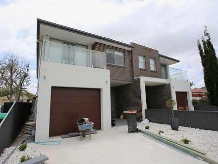 House - 249B Wangee Road, G...