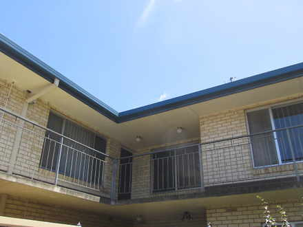 Unit - 14/376 Henley Beach ...