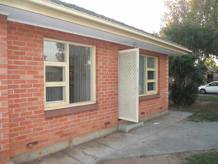 Unit - 1/231 Henley Beach R...