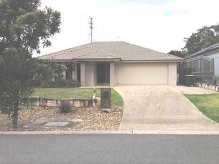 House - 8 Peregian Close, M...