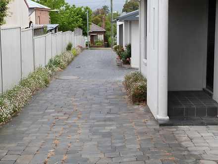 Duplex_semi - Prince Street...