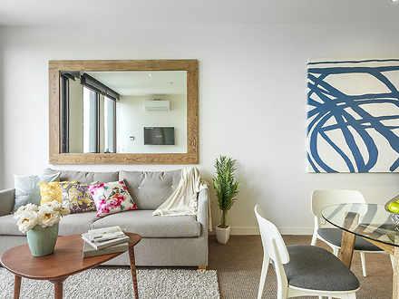 Apartment - 435 Nepean High...