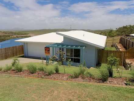 House - 15 Ocean View, Zilz...