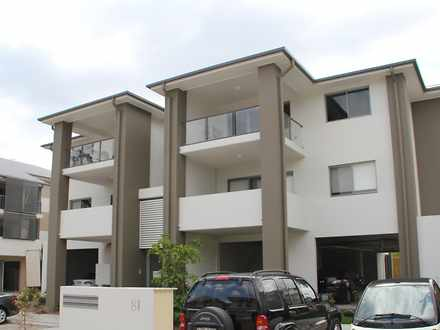 Unit - 198 Padstow, Eight M...