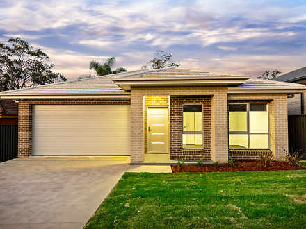 House - 1B Dobroyd Avenue, ...