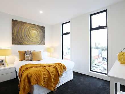 Apartment - 3/1 Long Street...