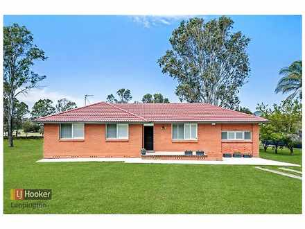 House - 36 Chisholm Road, C...