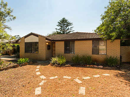 37 Bywater Way, Wilson 6107, WA House Photo