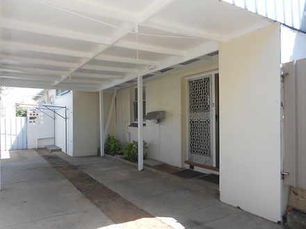 House - 3/9 Montgomery Aven...