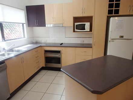 Apartment - 17/72-76 Trinit...