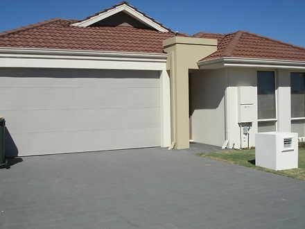 Villa - 4/5 Cabra Avenue, S...