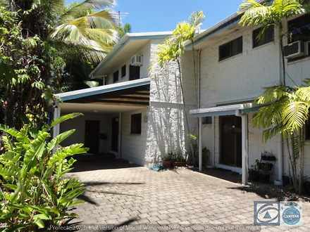 Apartment - 3/106 Digger St...