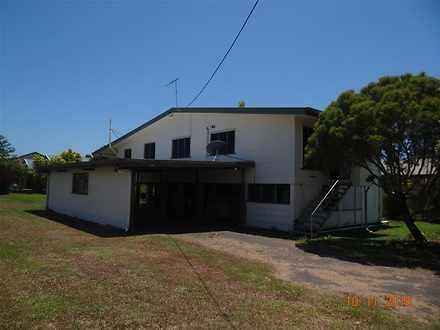 House - 11 Blackwood Street...