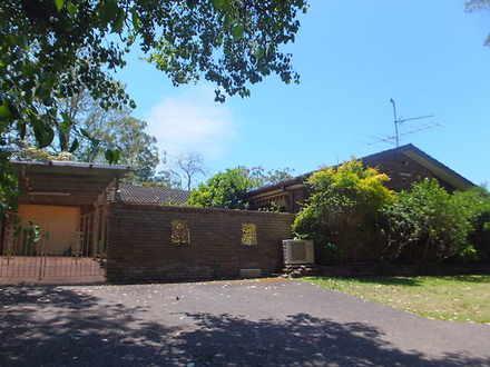 House - 84 Carrington Stree...