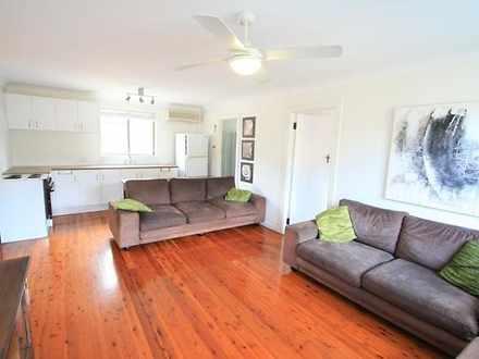 Apartment - 7/23 Thomas Dri...