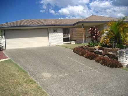 House - 23 Sunview Road, Sp...