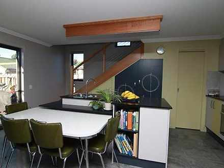Townhouse - Armidale 2350, NSW