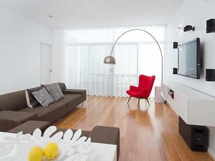 Apartment - 2/30 Jarrad Str...