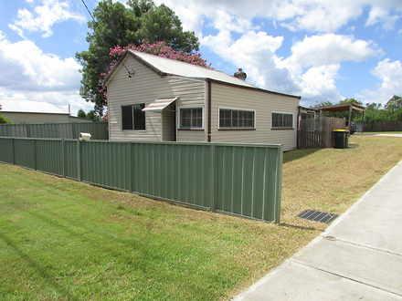 House - 150 Northcote Stree...