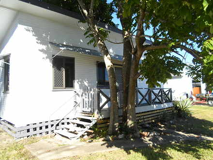 House - 137 Torquay Road, S...