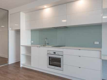 Apartment - 10/36 Pearl Par...