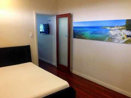 Apartment - Fremantle 6160, WA