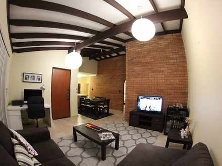 Apartment - Thurlow Avenue,...