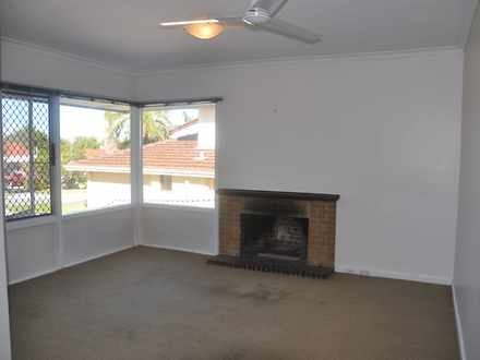 House - 14 Rockliff Avenue,...