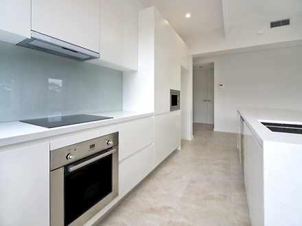 Apartment - 7/96 Loftus Str...