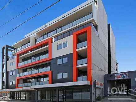 Apartment - 310/10-14 Hope ...