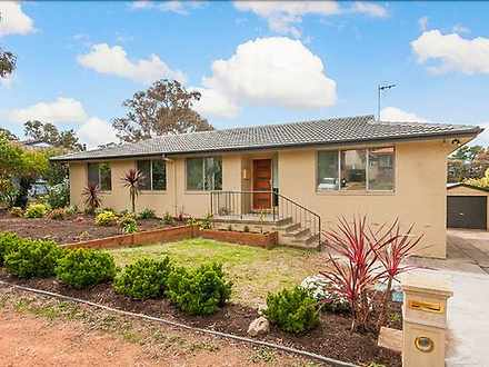 House - 27 Boote Street, Sp...