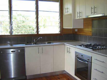 House - 785  Leonino Road, ...