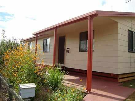 House - 4 Baird Street, Kea...