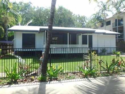 House - 67 Sims Esplanade, ...