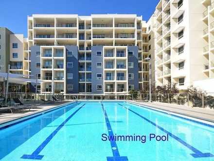 Apartment - 65/4 Brighton R...