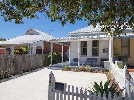 House - 152 Carr Street, We...