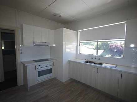 Apartment - 4/39 Darling Av...