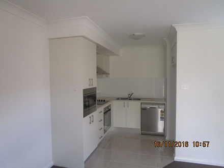 House - LOT 317A Pomeroy St...