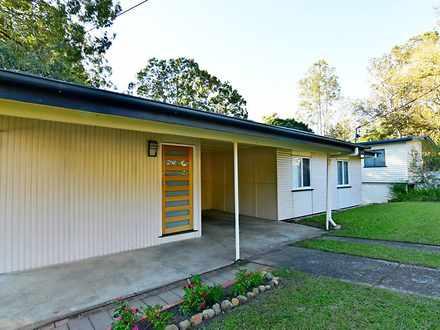 House - 33 Fawkner Street, ...